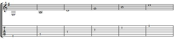 Try This Killer Tremolo Picking Exercise For Inreased Speed