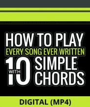 10chords-digital
